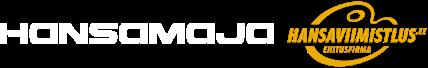 Hansamaja Logo